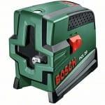 Bosch PCL 20 Kreuzlinienlaser