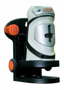 Laserliner 081.120A Kreuzlinienlaser