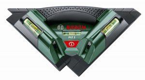 Bosch PLT 2 Kreuzlinienlaser