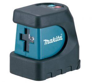 Makita SK102Z Kreuzlinienlaser