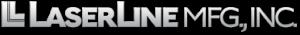 Laserliner  Logo
